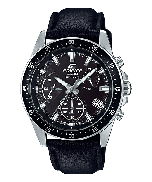 Casio EDIFICE EFV-540L-1AV