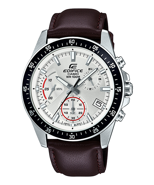 Casio EDIFICE EFV-540L-7AV