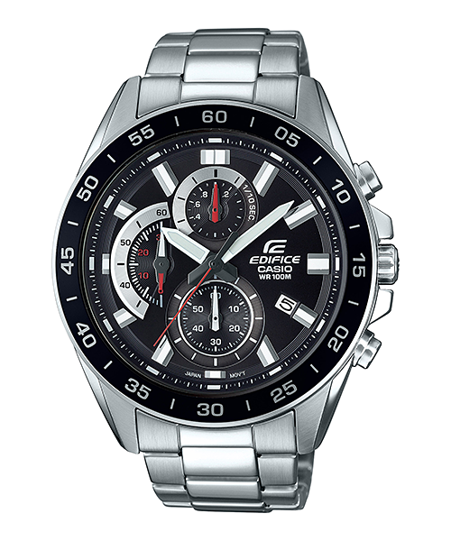 Casio EDIFICE EFV-550D-1AV