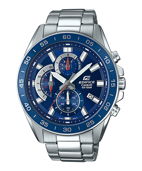 Casio EDIFICE EFV-550D-2AV