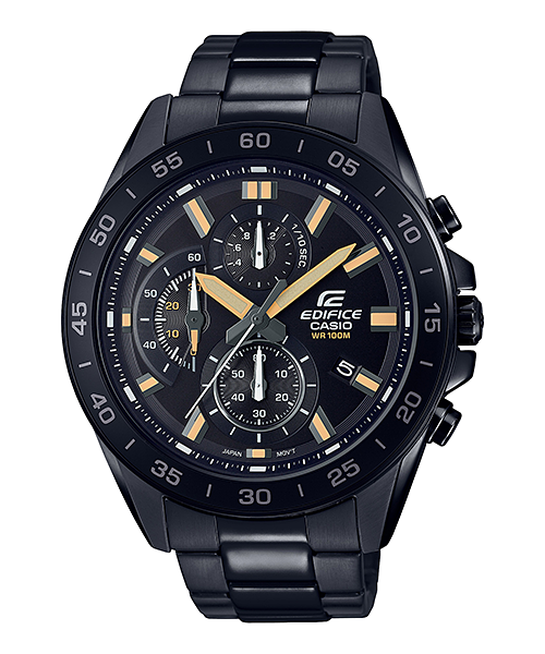 Casio EDIFICE EFV-550DC-1AV