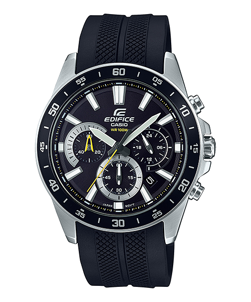 Casio EDIFICE EFV-570P-1AV
