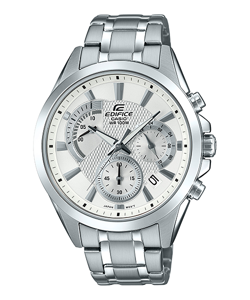 Casio EDIFICE EFV-580D-7AV