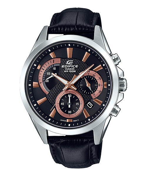 Casio EDIFICE EFV-580L-1AV