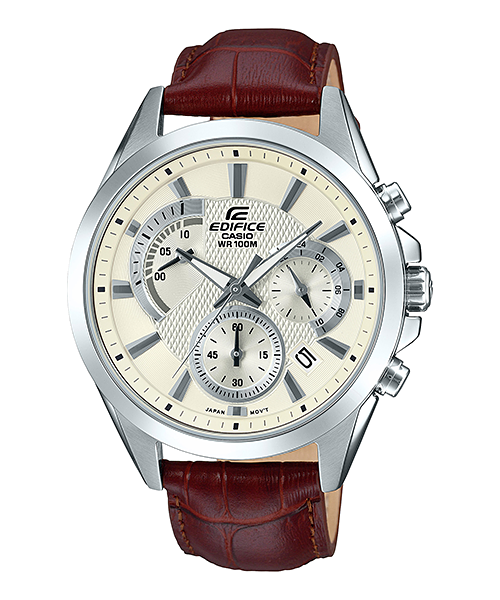 Casio EDIFICE EFV-580L-7AV