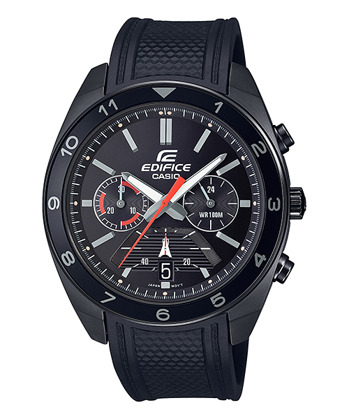 Casio EDIFICE EFV-590PB-1AV