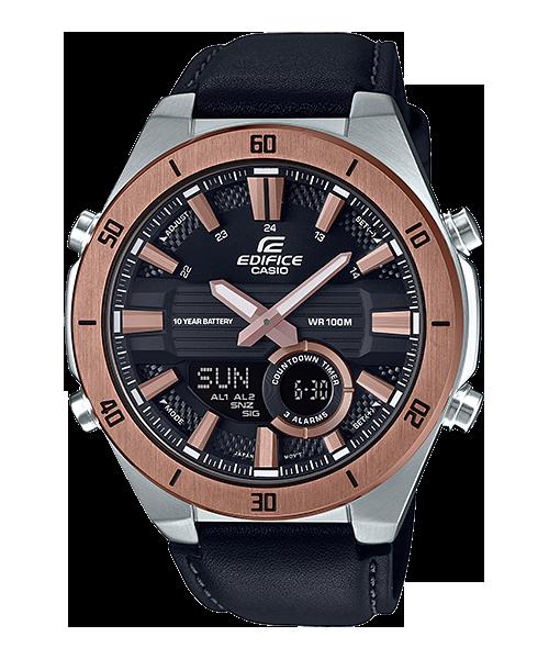 Casio EDIFICE ERA-110GL-1AV