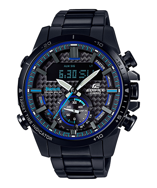 Casio EDIFICE ECB-800DC-1A