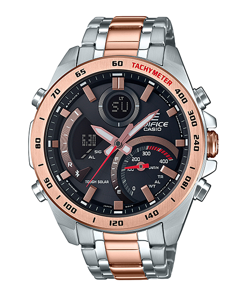 Casio EDIFICE ECB-900DC-1A