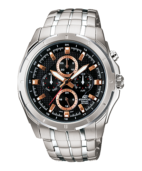 Casio EDIFICE EF-328D-1A5V