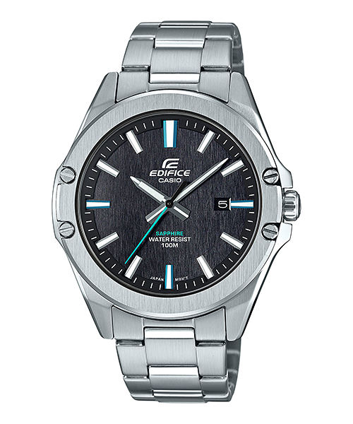 Casio EDIFICE EFR-S107D-1AV