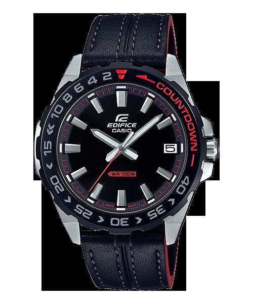 Imagen del Casio EDIFICE EFV-120BL-1AV