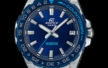 Casio EDIFICE EFV-120DB-2AV