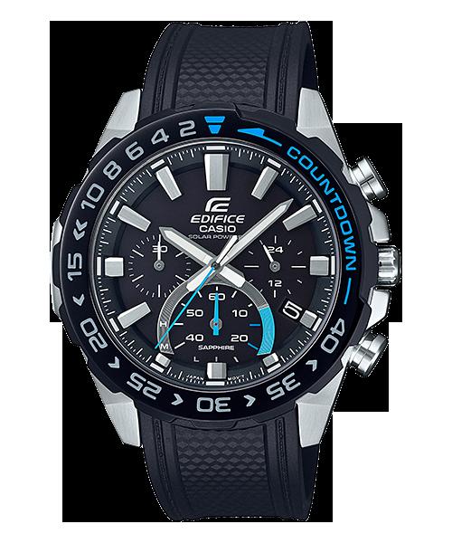 Imagen del Casio EDIFICE EFS-S550PB-1AV