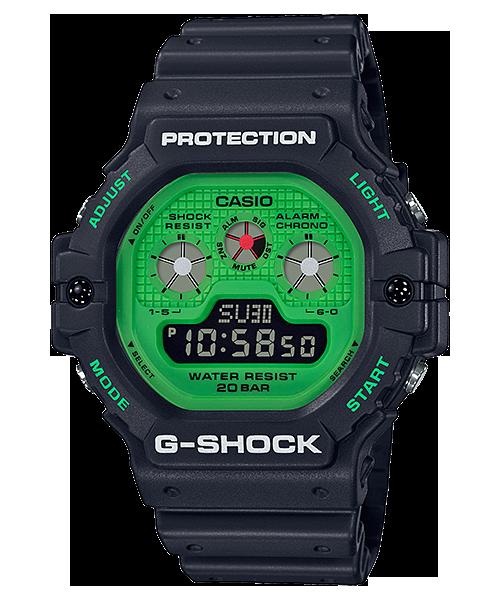 Casio G-SHOCK DW-5900RS-1
