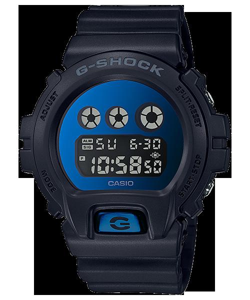 Casio G-SHOCK DW-6900MMA-2