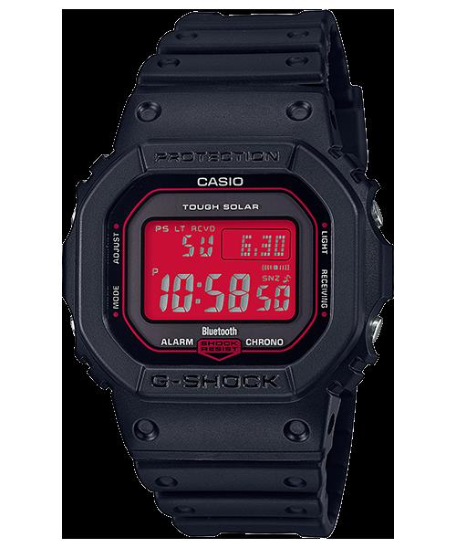Casio G-SHOCK GW-B5600AR-1