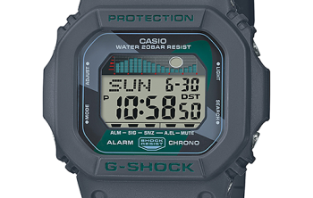Casio G-SHOCK GLX-5600VH-1
