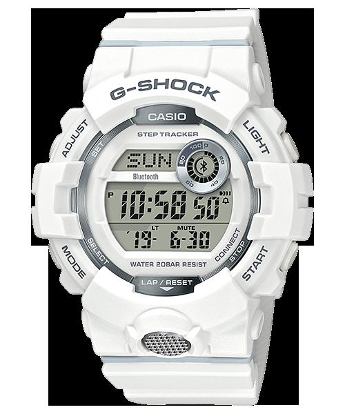 Casio G-SHOCK GBD-800-7