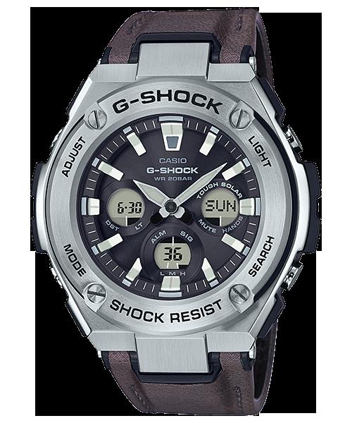 Casio G-SHOCK GST-S330L-1A