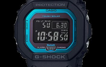 Casio G-SHOCK GW-B5600-2