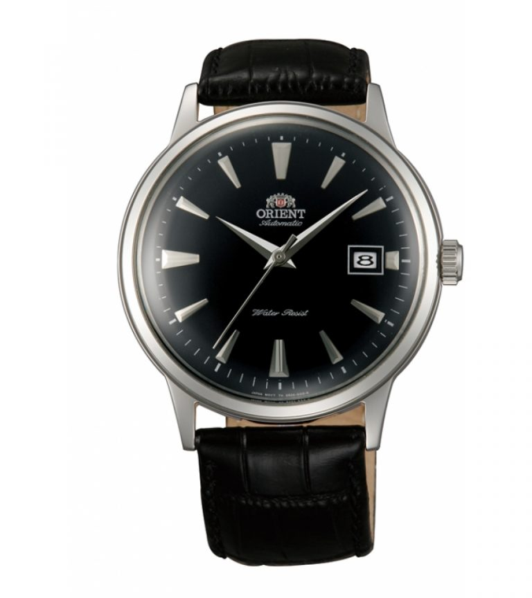 Orient FAC00004B0