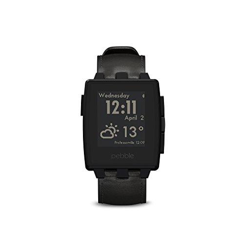 Mejor SmartWatch menos de 50€: Smartwatches agradable y económico para hombres, mujeres y adolescentes - Imagen 1