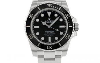 Cartier vs Rolex