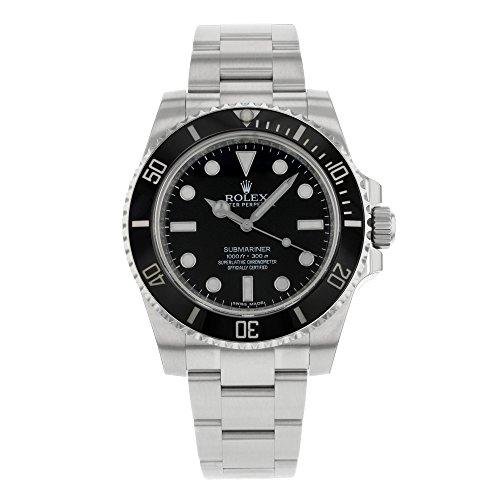 Mejor Rolex para todos los días - Imagen 3