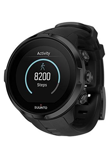 Mejor relojes para Strava App