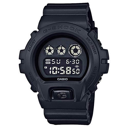 Mejor reloj para la Policía