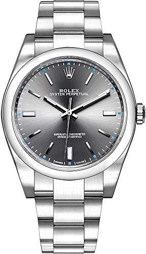 Mejor Rolex para todos los días - Imagen 1