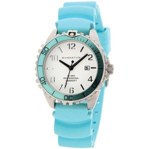 Mejor Reloj de buceo para mujer - Imagen 1