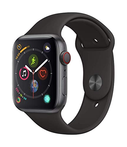 Apple Watch vs fósil SmartWatch: ¿Qué marca es más inteligente?
