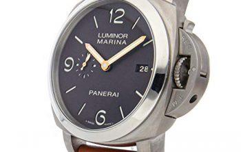 Mejor reloj Panerai