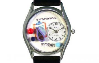 Mejor relojes para los fisioterapeutas
