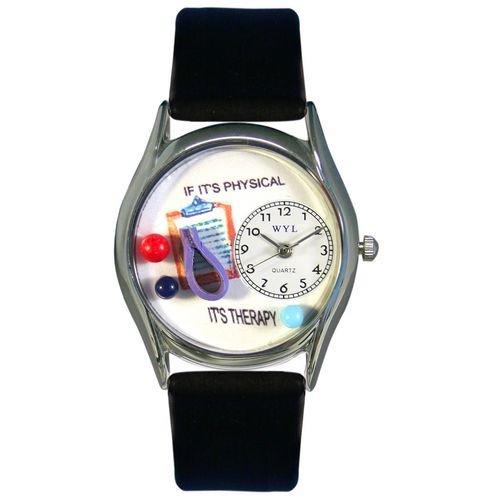 Mejor relojes para los fisioterapeutas - Imagen 1