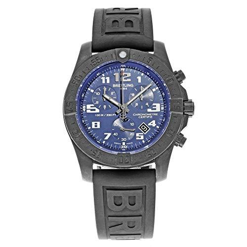 Mejor reloj Piloto para sus necesidades de aviación