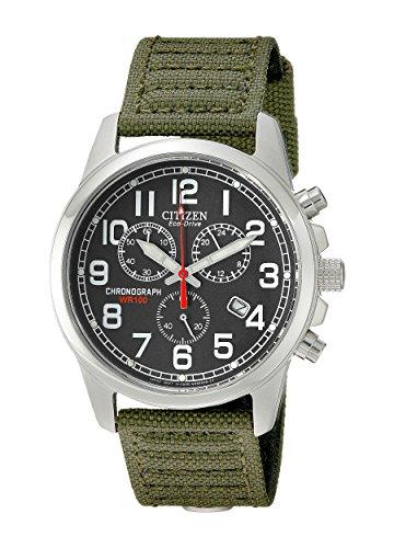 Mejor Reloj Militar: Para táctico y supervivencia Uso - Imagen 6