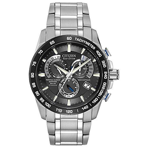 Mejor reloj solar radiocontrolado [Guía de compra] - Imagen 3