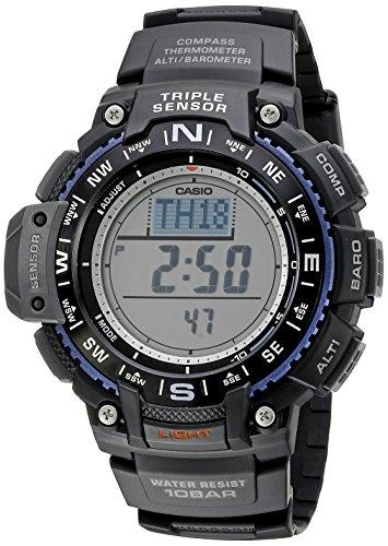Mejor Reloj de Senderismo por debajo de 100 euros - Imagen 1
