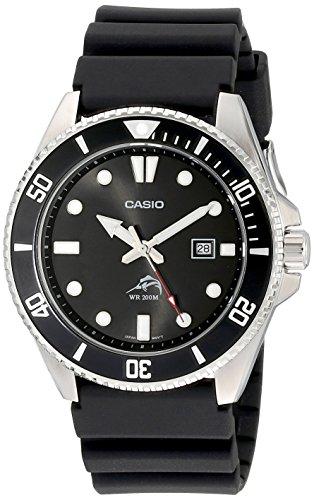 Mejores relojes que se puede comprar menos de 50€