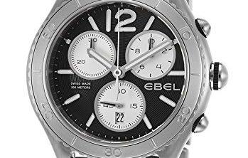 Relojes Ebel