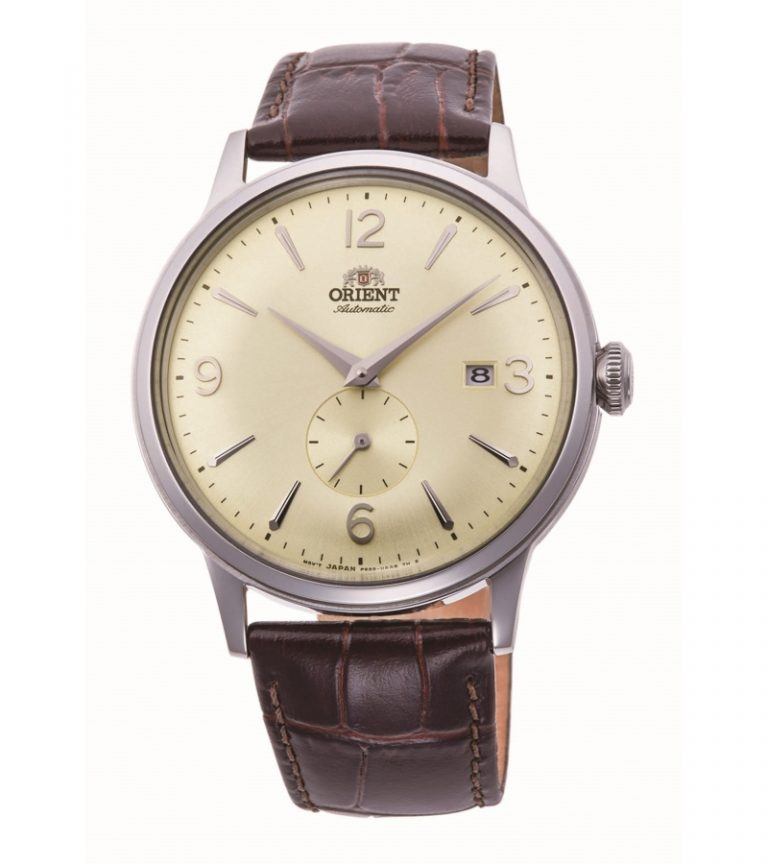 Orient RA-AP0003S10B