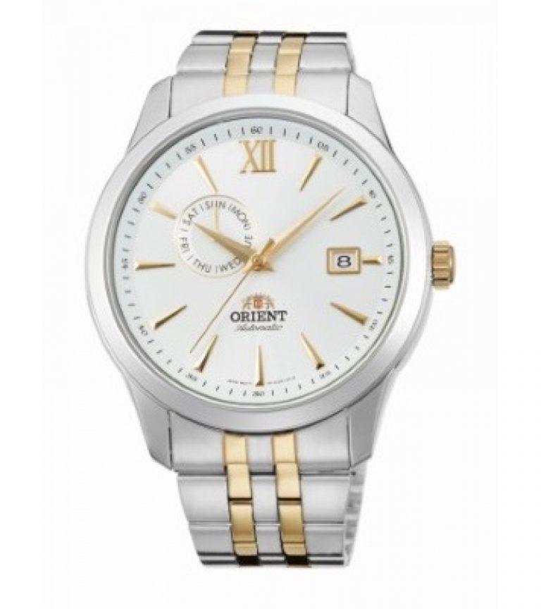 Orient FAL00001W0