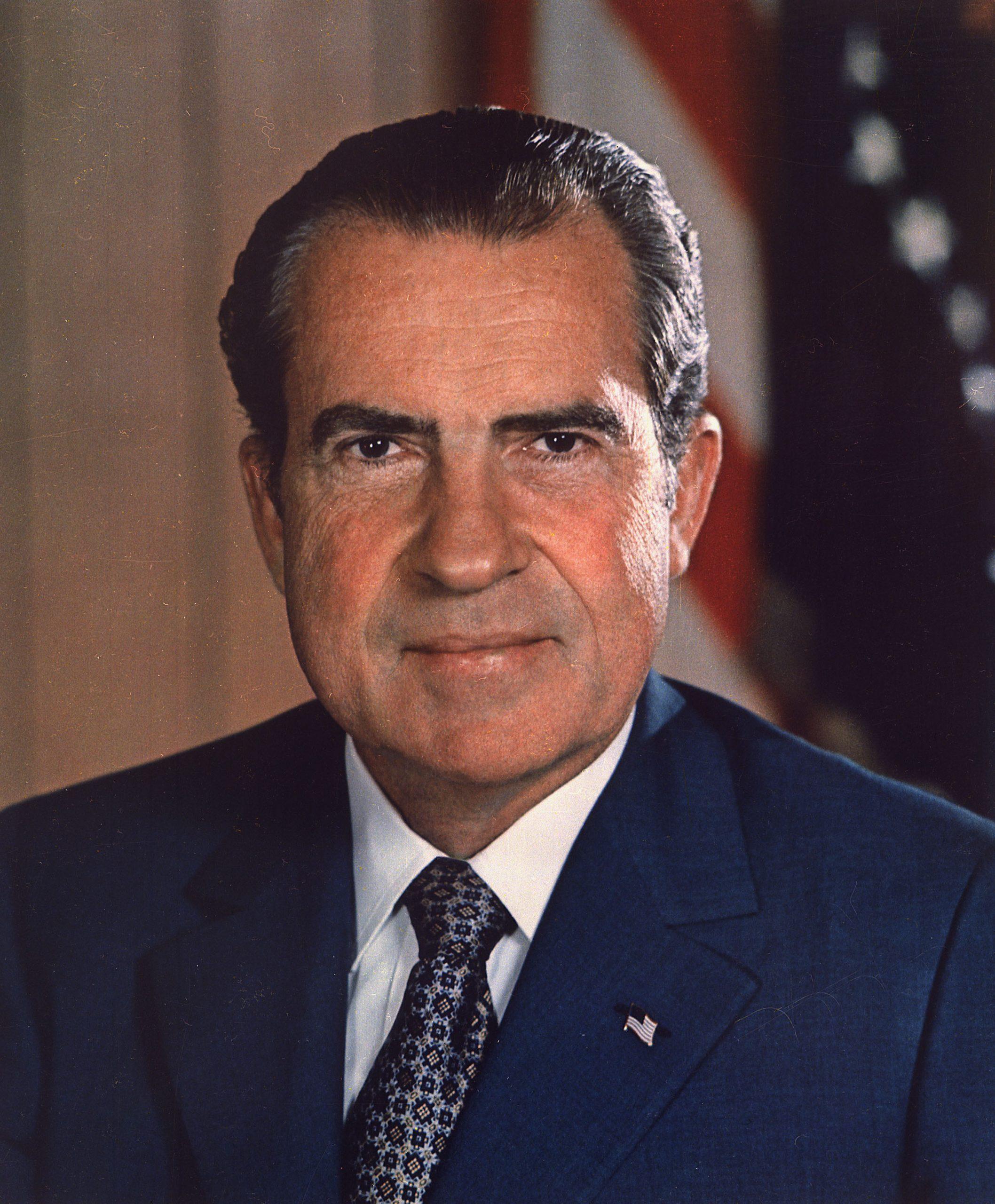 Relojes Nixon para Mujer - Imagen 1