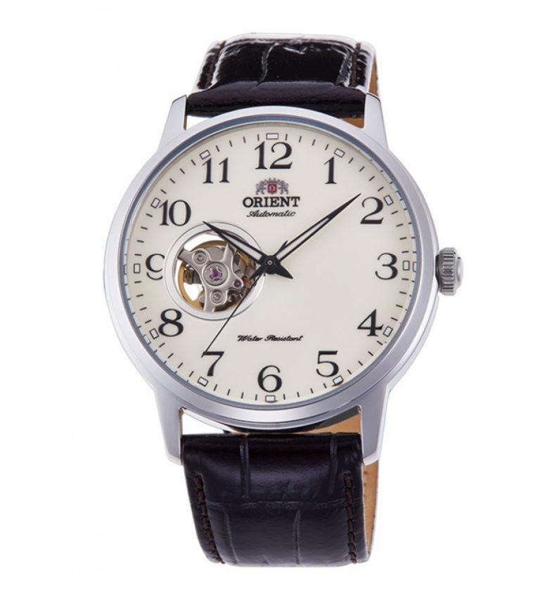Orient RA-AG0010S10B