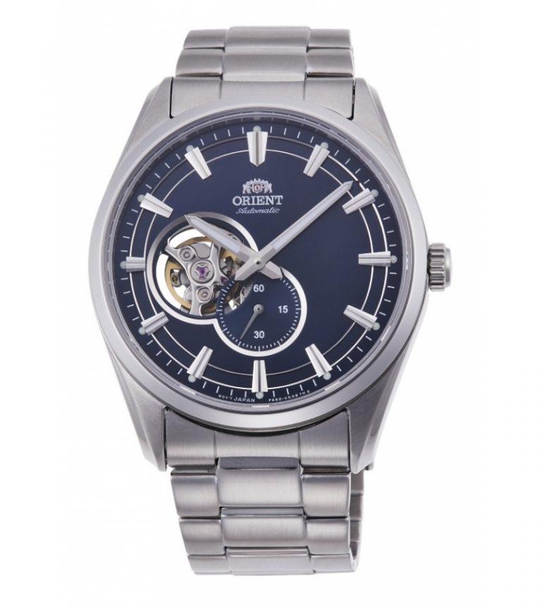 Orient RA-AR0003L10B
