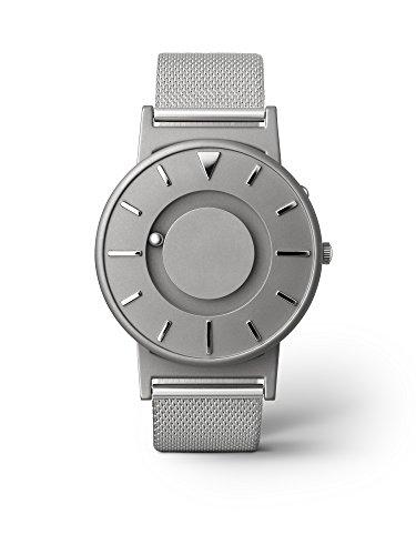 Reloj Eone Bradley