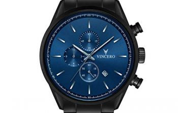 Relojes Vincero